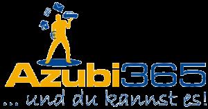 Azubi365